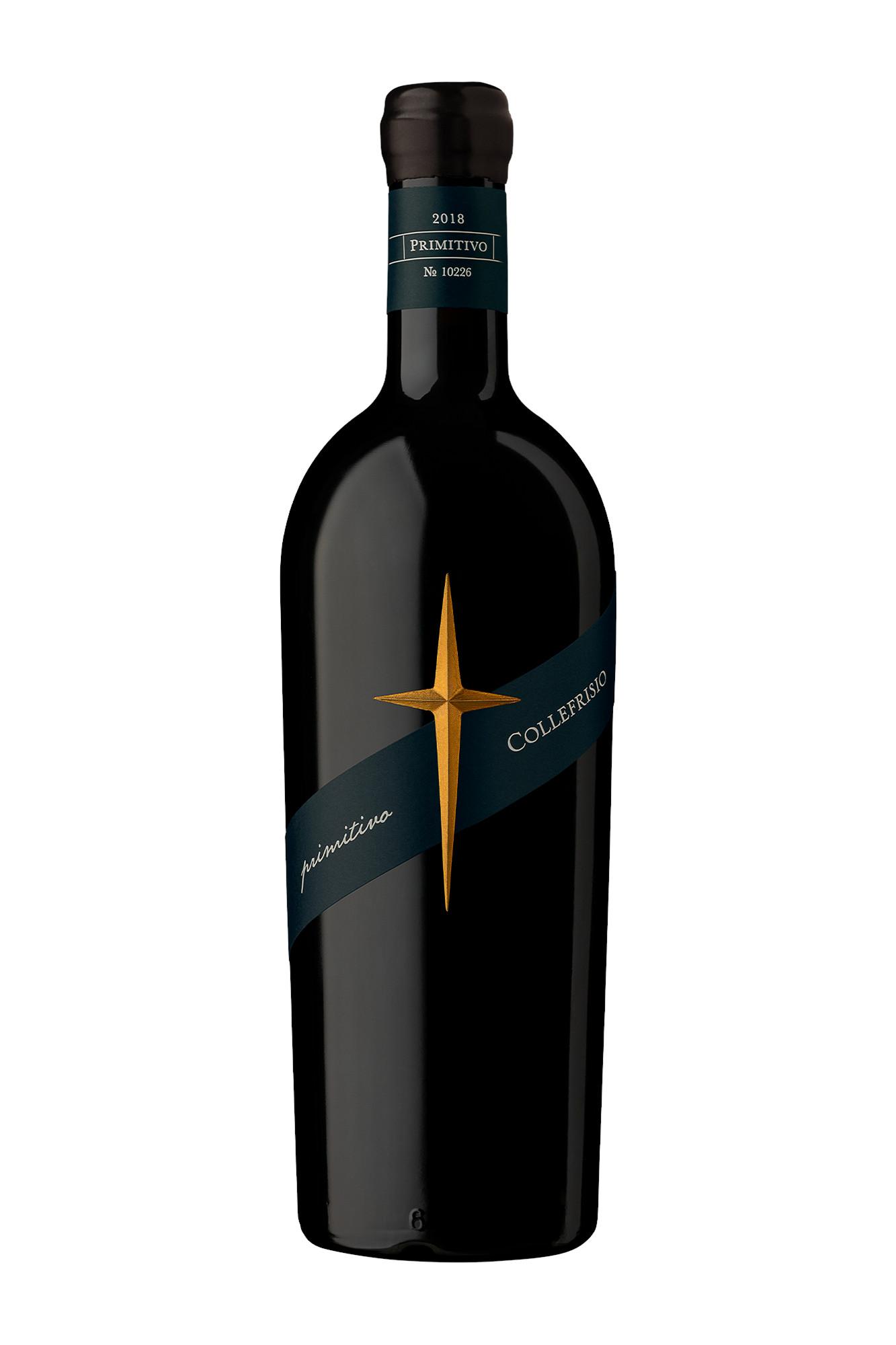 collefrisio-vini-rosso-primitivo-igt-salento-bottiglia