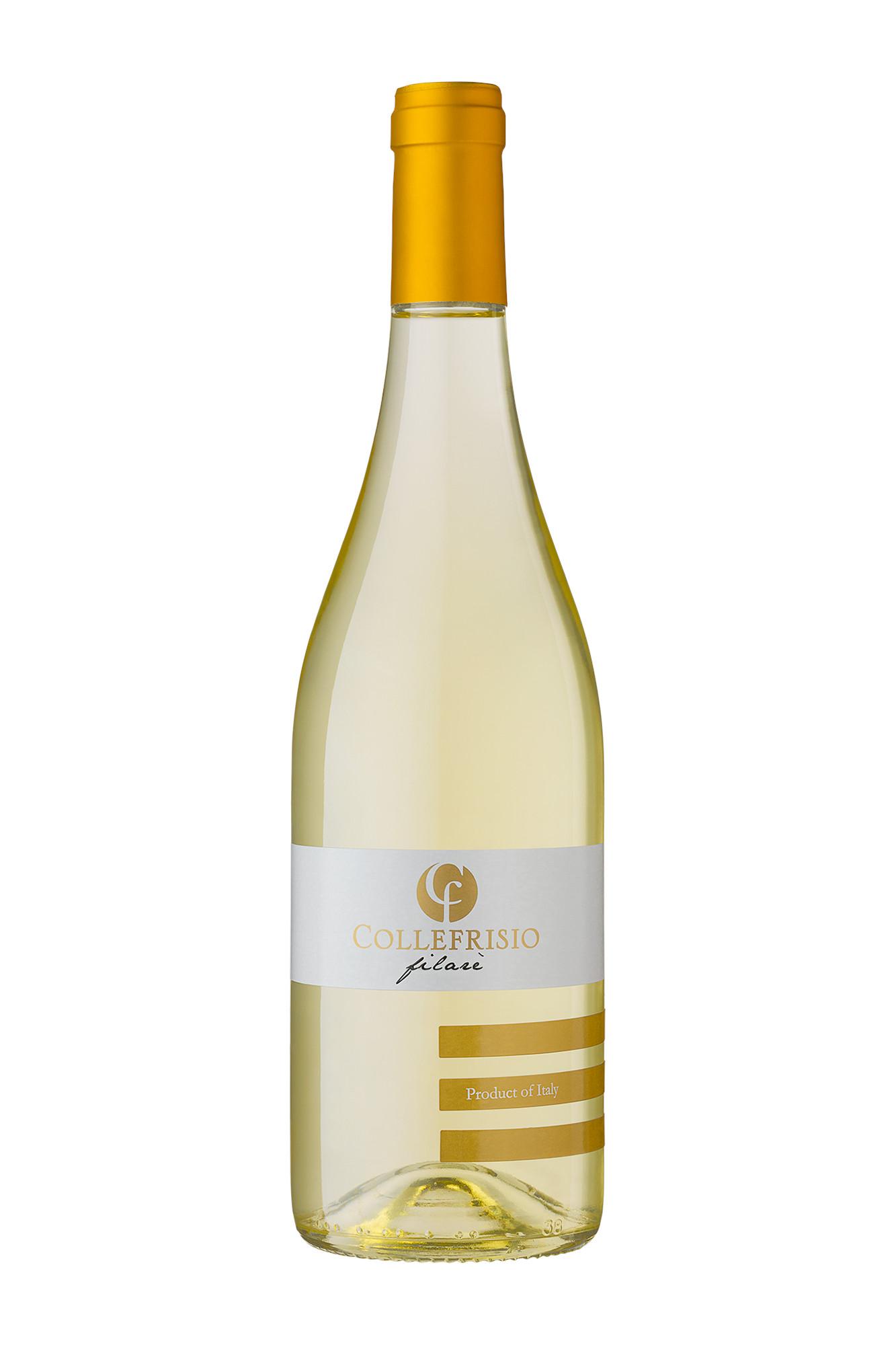 collefrisio-vini-bianco-filarè-trebbiano-abruzzo-doc-bottiglia