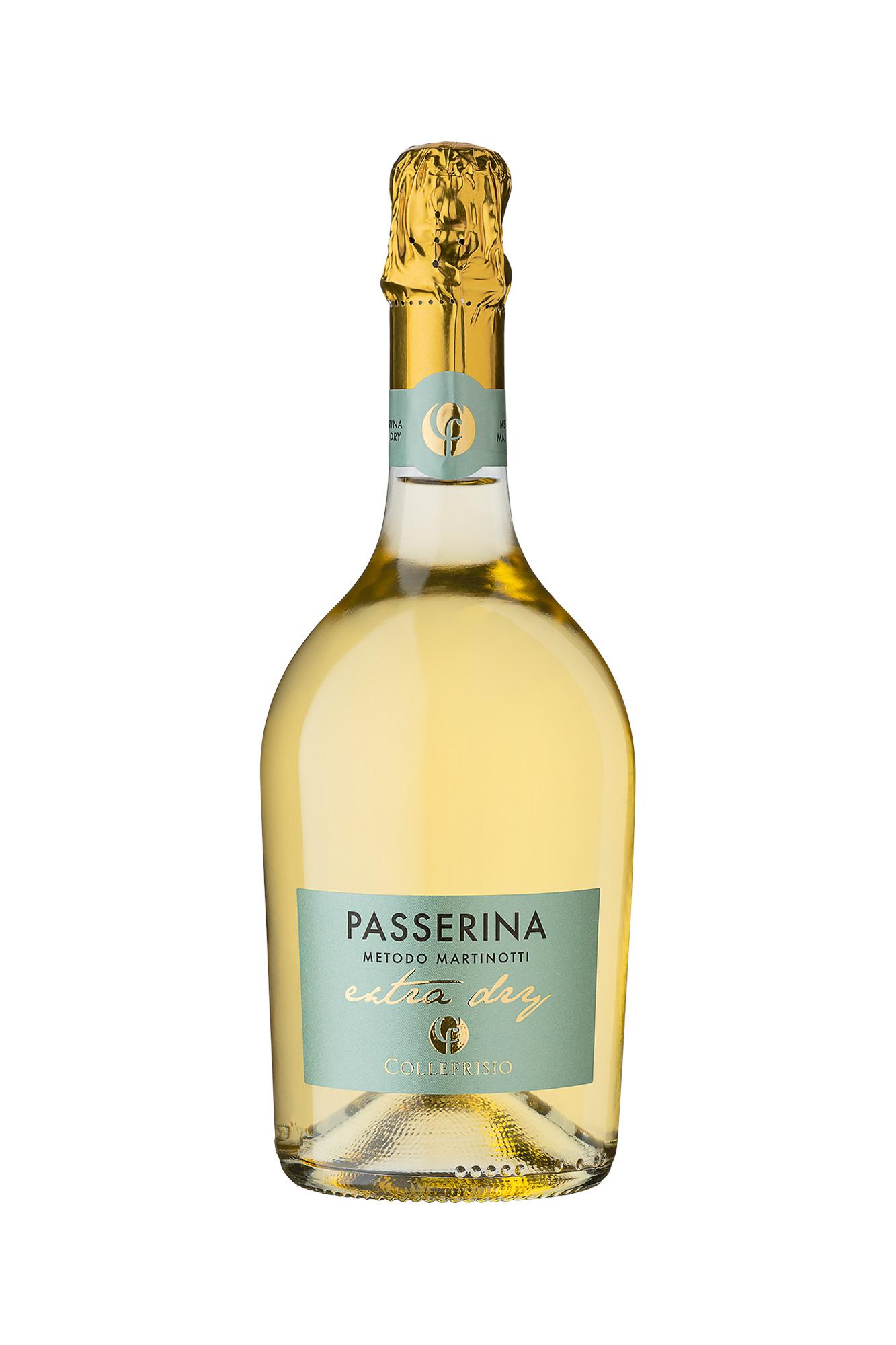 collefrisio-spumante-passerina-extra-dry-bottiglia