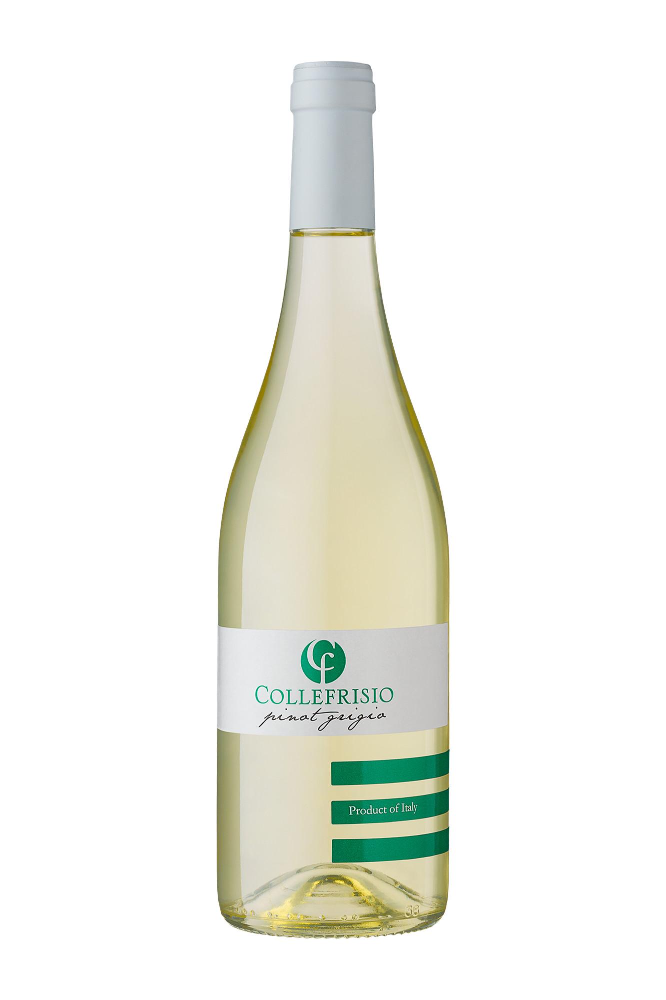 collefrisio-vini-bianco-filarè-pinot-grigio-terre-di-chieti-igt-bottiglia