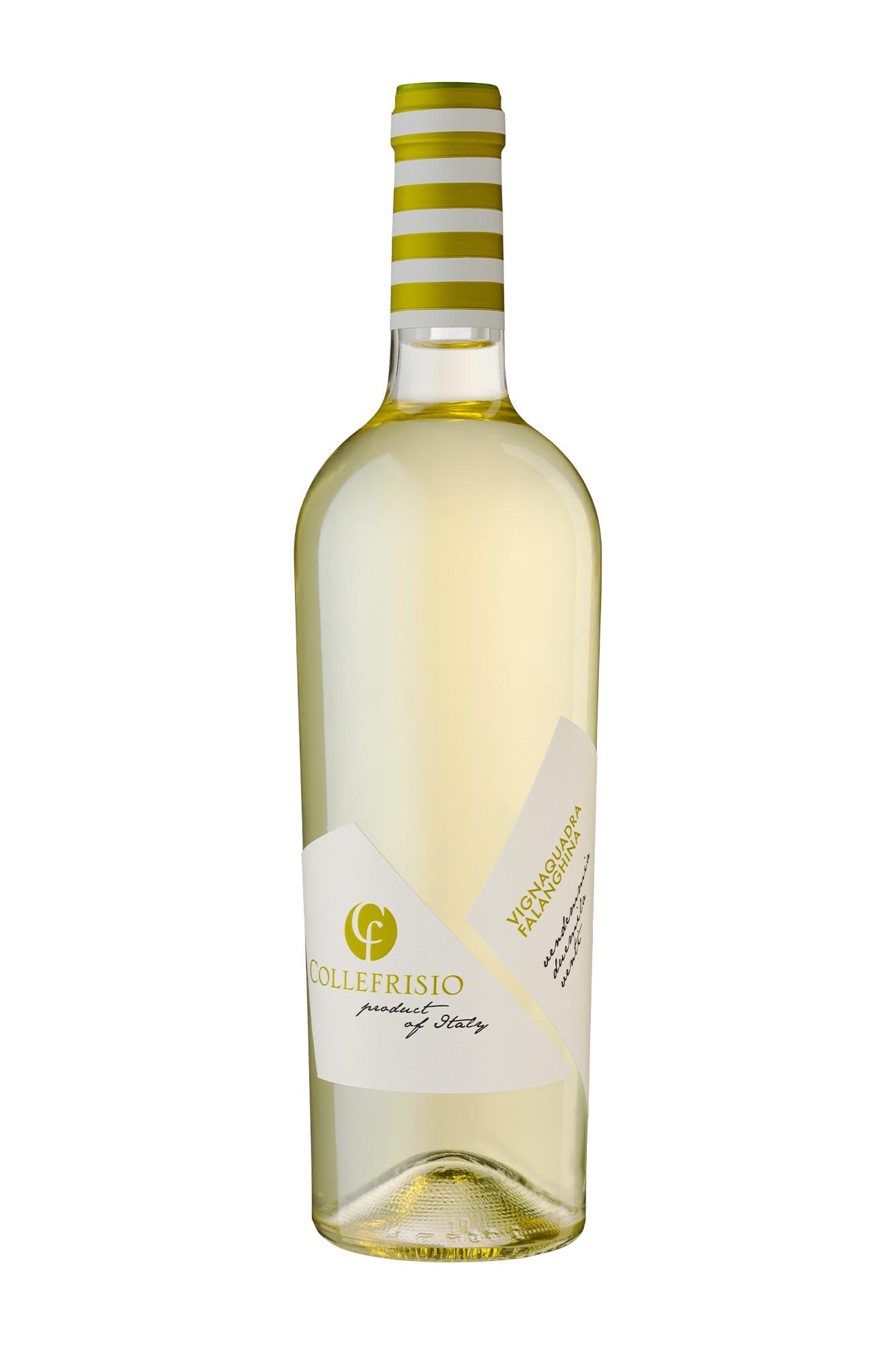 collefrisio-vini-bianco-vignaquadra-falanghina-terre-di-chieti-igt-bottiglia