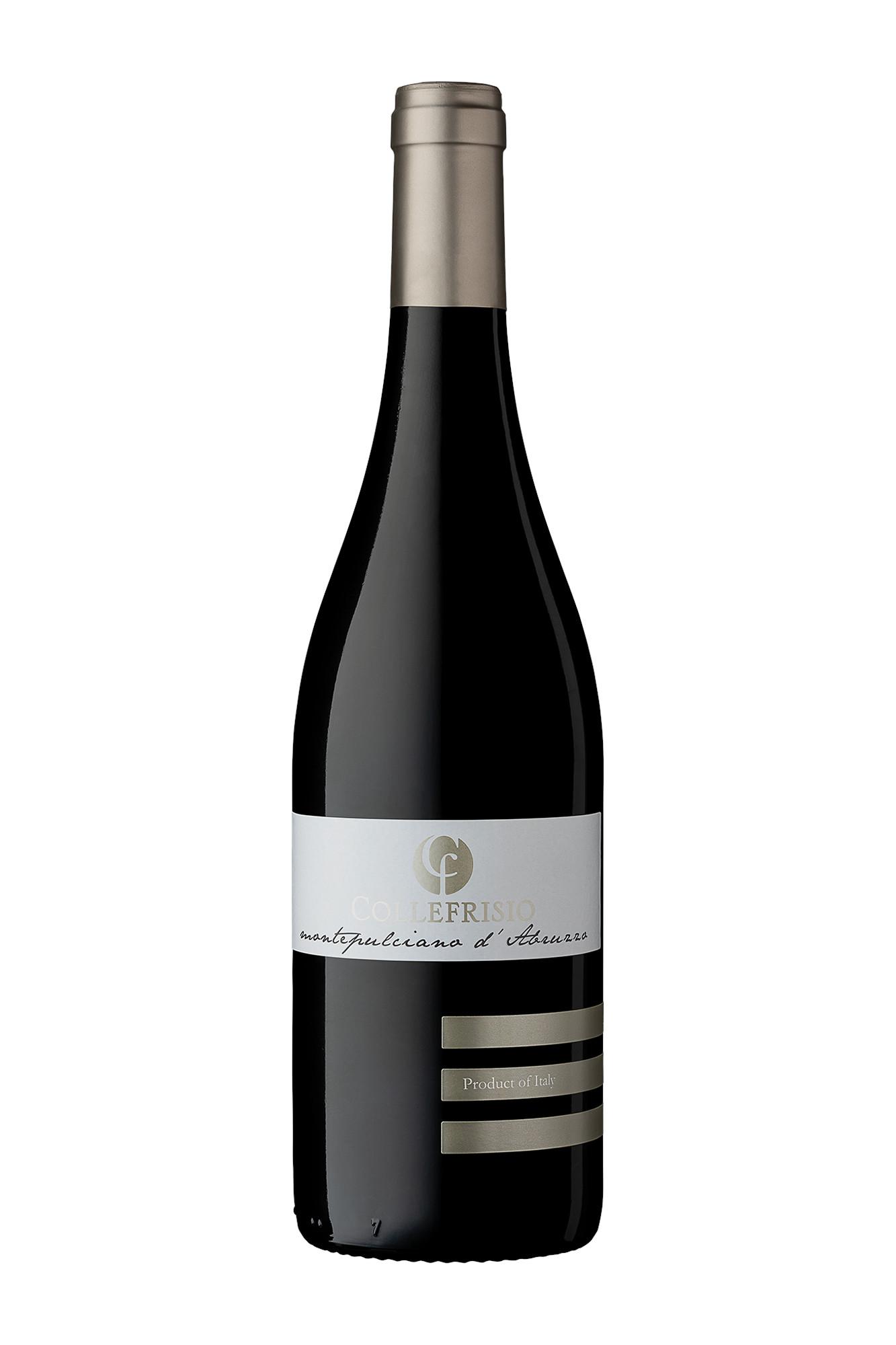 collefrisio-vini-rosso-filarè-montepulciano-abruzzo-doc-bottiglia