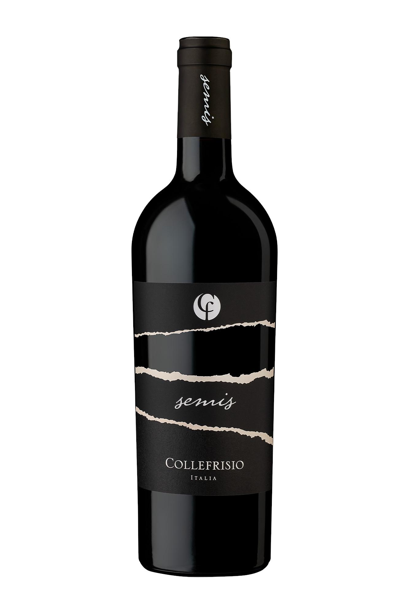 collefrisio-vini-rosso-semis-montepulciano-abruzzo-doc.bottiglia