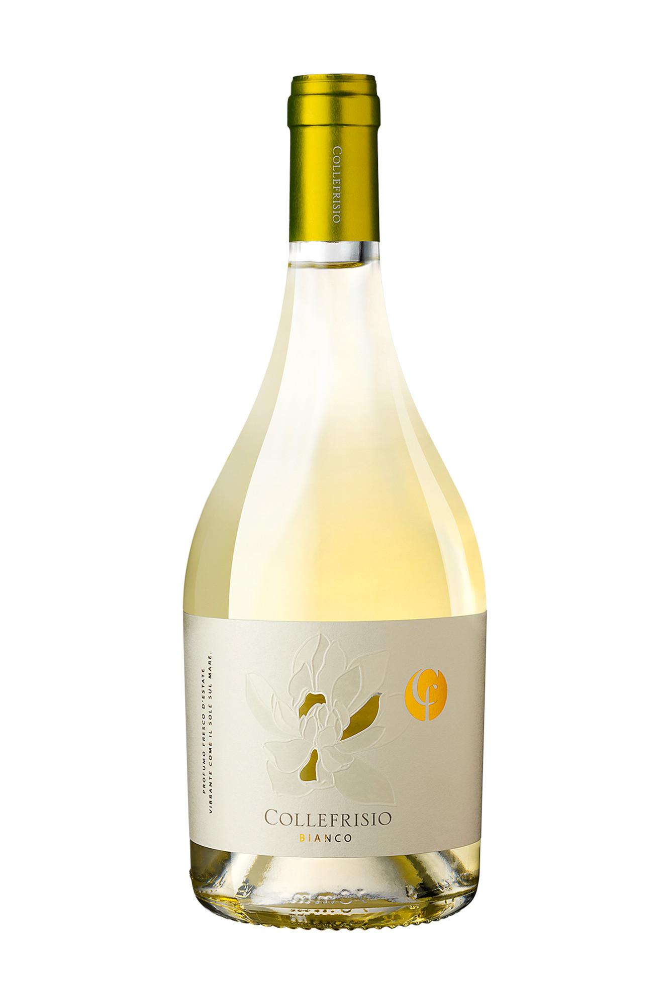 collefrisio-vini-bianco-magnolia-bottiglia