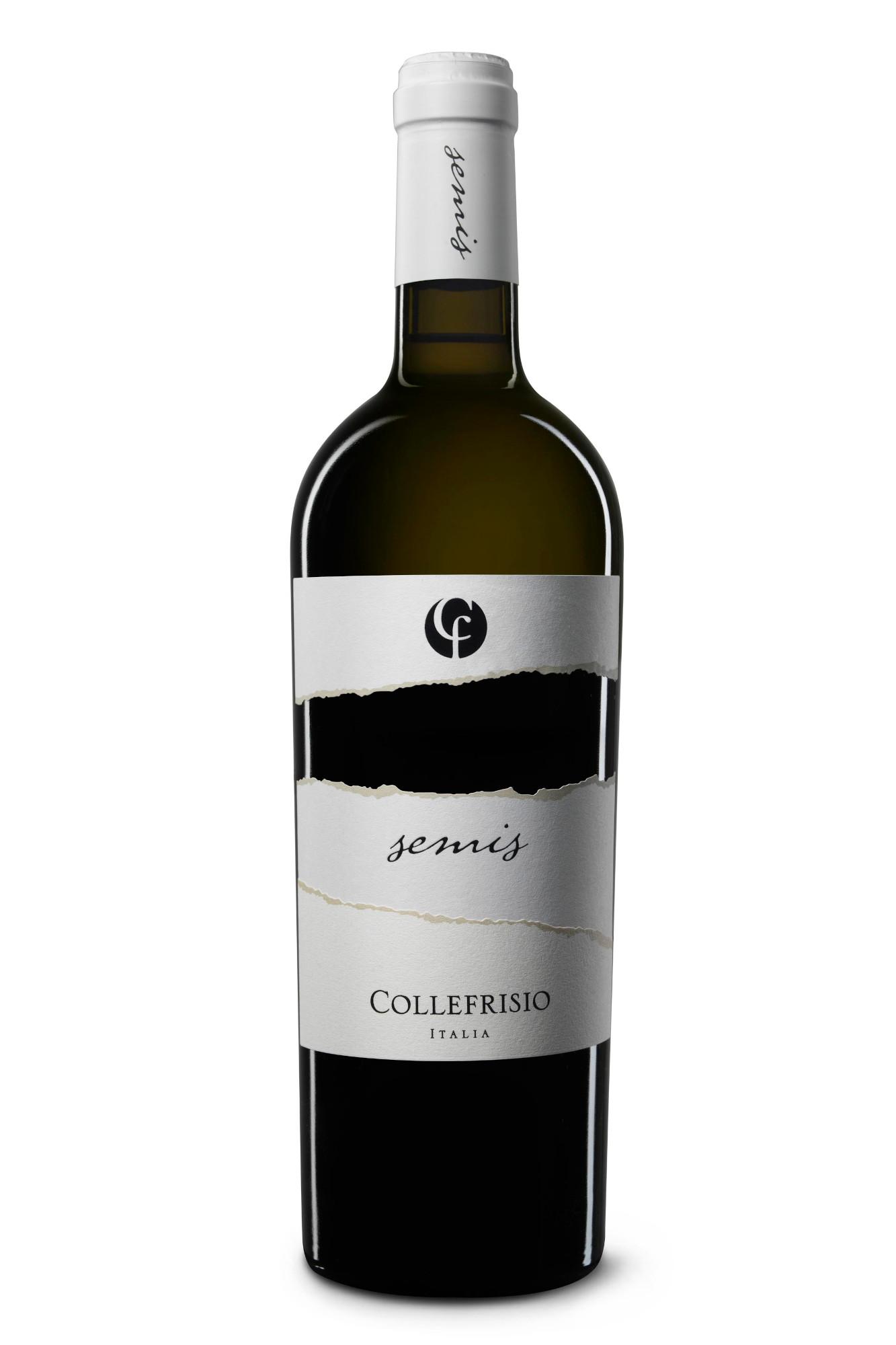collefrisio-vini-bianco-semis-terre-di-chieti-igt-bottiglia